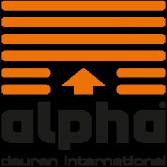 Alpha_Düren