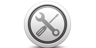 csm_service-zertifizierung200_1ad5e440b6