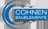 Cohnen Bauelemente GmbH & Co KG